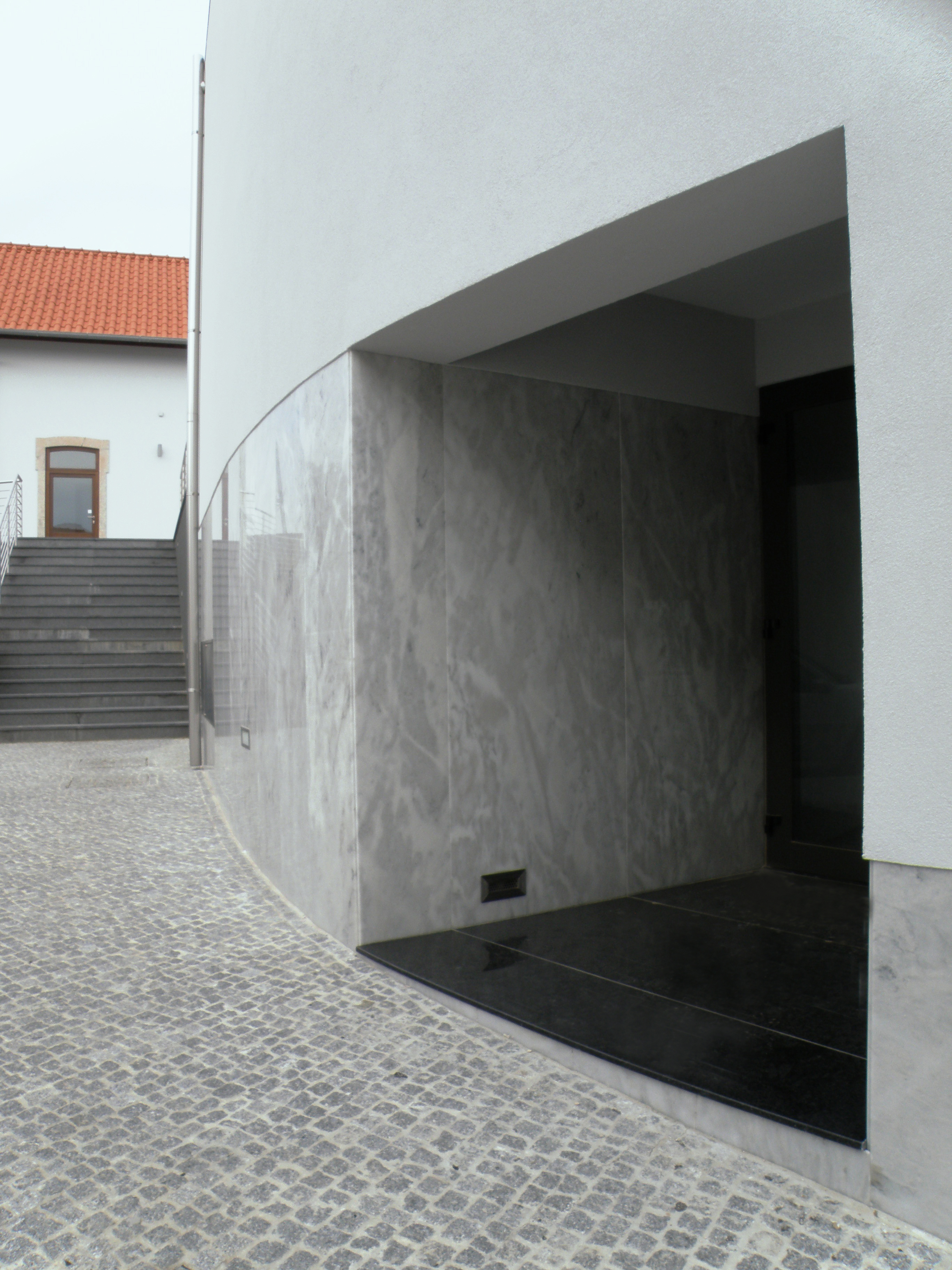 0803_08.jpg