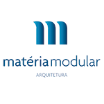 https://materiamodular.pt/wp-content/uploads/2018/06/logo300x300.png