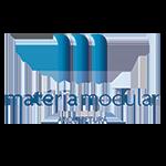 https://materiamodular.pt/wp-content/uploads/2018/06/logo300x300.png